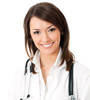 Better Addiction Care Dependable Staff