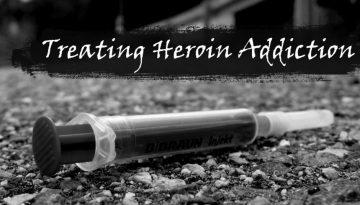 Treating-heroin-addiction