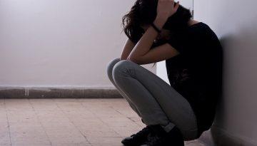 Treating Heroin Addiction