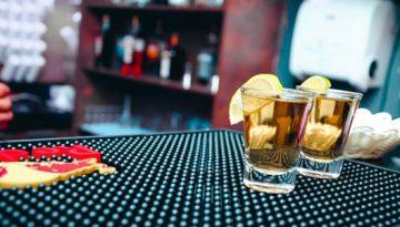 myths about addiction