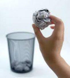 discarding-toxic-trash