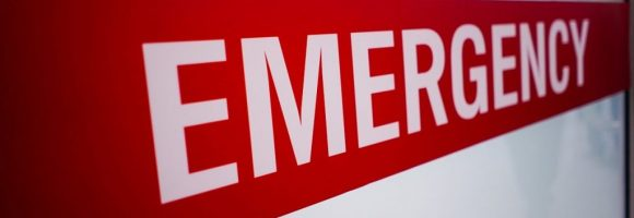 Emergency Drug Rehab