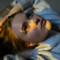woman considers the biggest myths about recovery